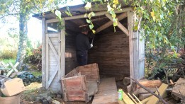 autumn-projects-shed-removal-new-roadside-beds_36767186284_o