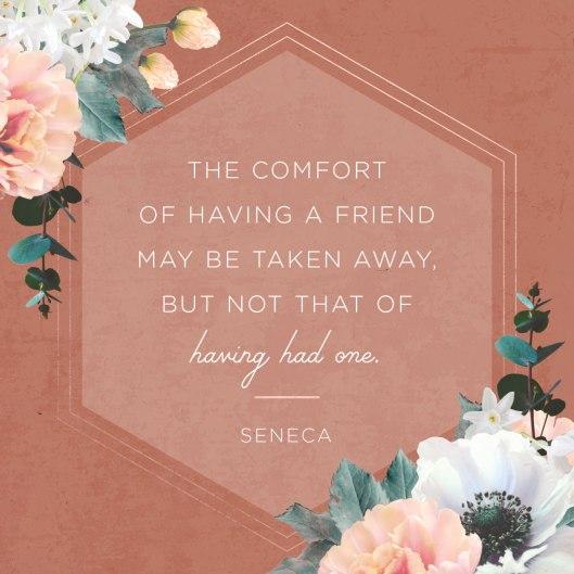sympathy-quotes-5