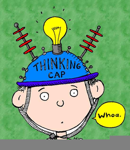 15167775941412771767free-clipart-thinking-cap.med